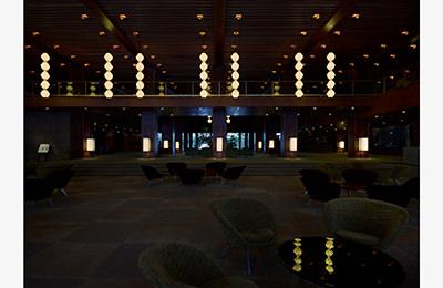 hotel01_02
