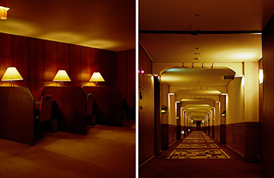 hotel01_12