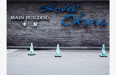 hotel01_30