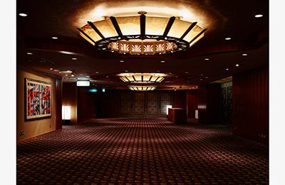hotel02_01