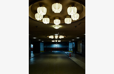 hotel02_11