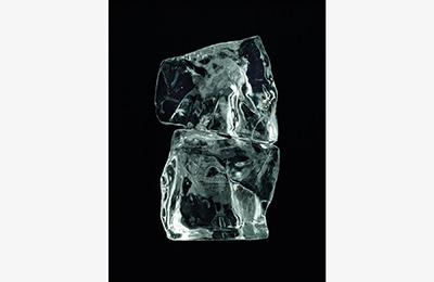 ice007