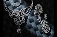 jewelry009