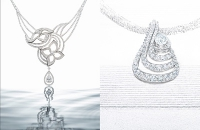 jewelry010