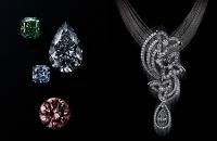 jewelry011