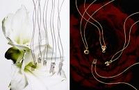 jewelry018