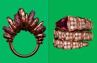 jewelry020