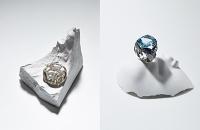 jewelry024