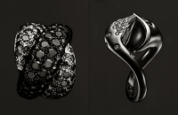 jewelry025