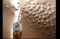 jewelry028