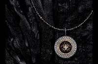 jewelry032