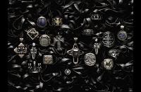 jewelry033