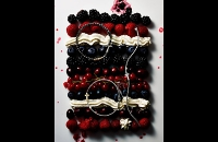 jewelry034