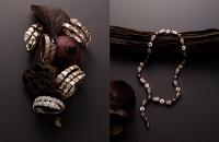 jewelry036