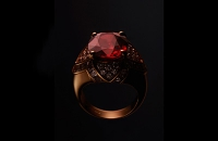 jewelry037