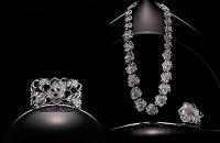 jewelry040