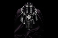jewelry041