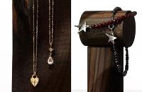 jewelry045