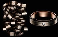jewelry046