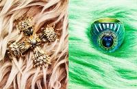 jewelry050