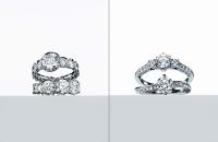jewelry058