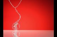 jewelry003