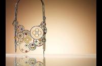 jewelry006