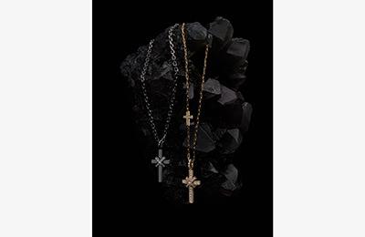jewelry_1_002