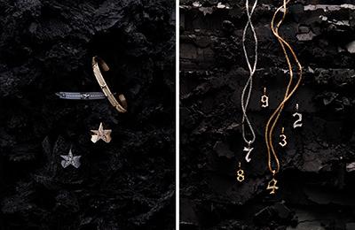 jewelry_1_003