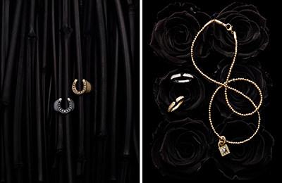jewelry_1_004