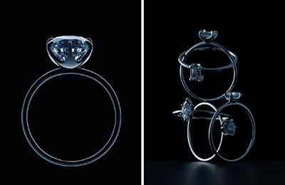 jewelry_1_009