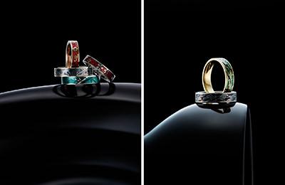 jewelry_1_010