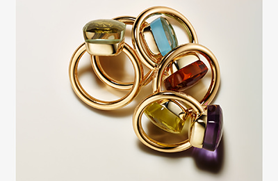 jewelry_1_011