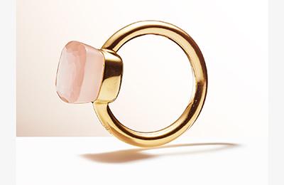 jewelry_1_012