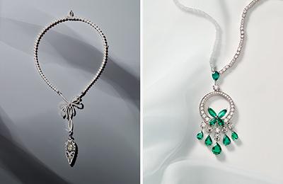 jewelry_1_014