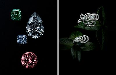 jewelry_1_015