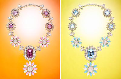 jewelry_1_030