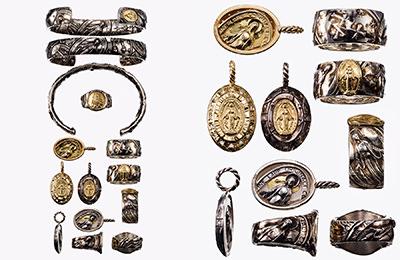 jewelry_1_031