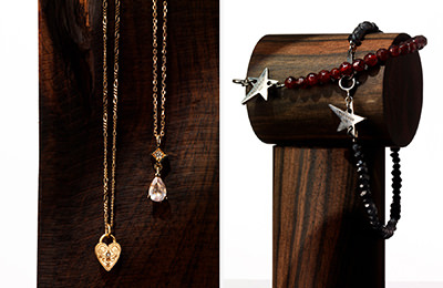jewelry_2_011