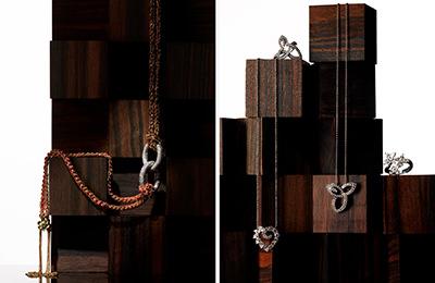 jewelry_2_012