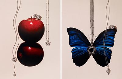 jewelry_2_017
