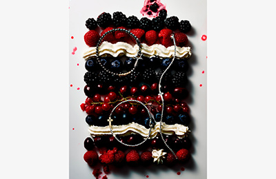 jewelry_2_020