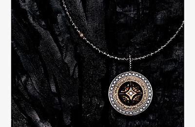 jewelry_2_022