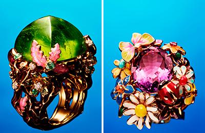 jewelry_2_023
