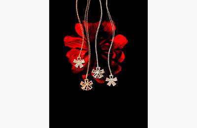 jewelry_2_024