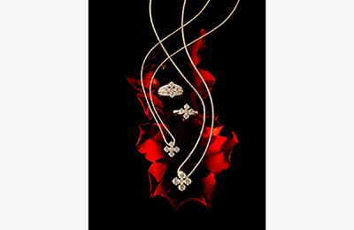 jewelry_2_025