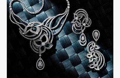 jewelry_2_028