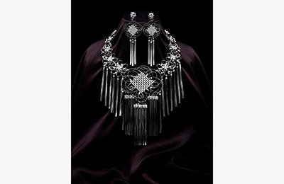 jewelry_2_036