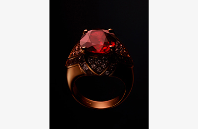 jewelry_2_037