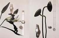 jewelry052